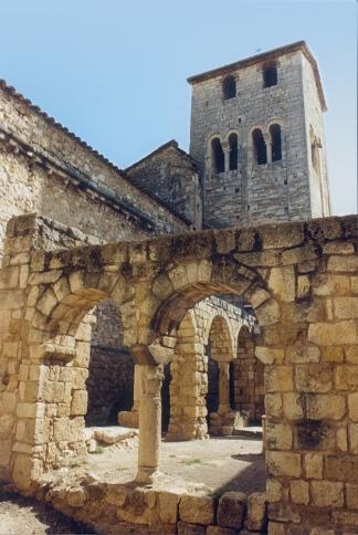 monestir_sant_sebastia_dels_gorgs_claustre