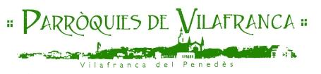 Parroquies vila_verd